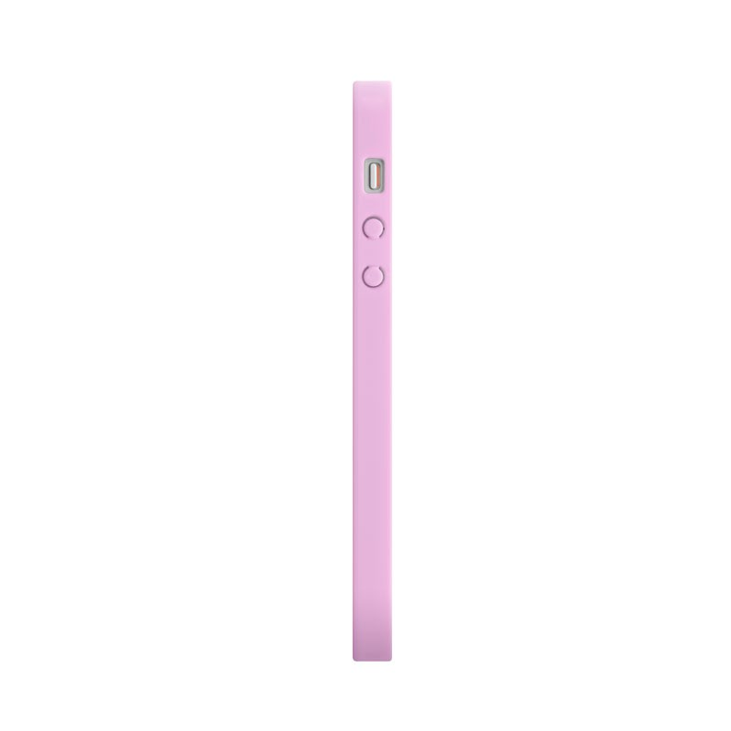 Switcheasy Nude iPhone 5 (lilac) 05