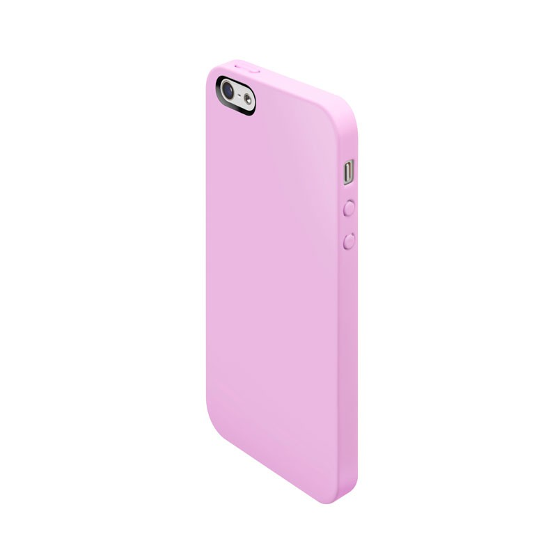 Switcheasy Nude iPhone 5 (lilac) 06