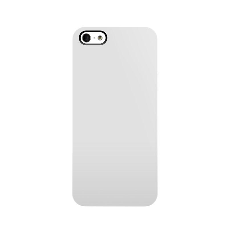 Switcheasy Nude iPhone 5 (white) 02