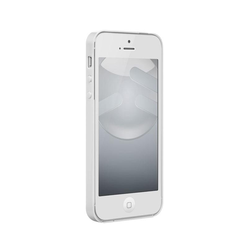 Switcheasy Nude iPhone 5 (white) 04