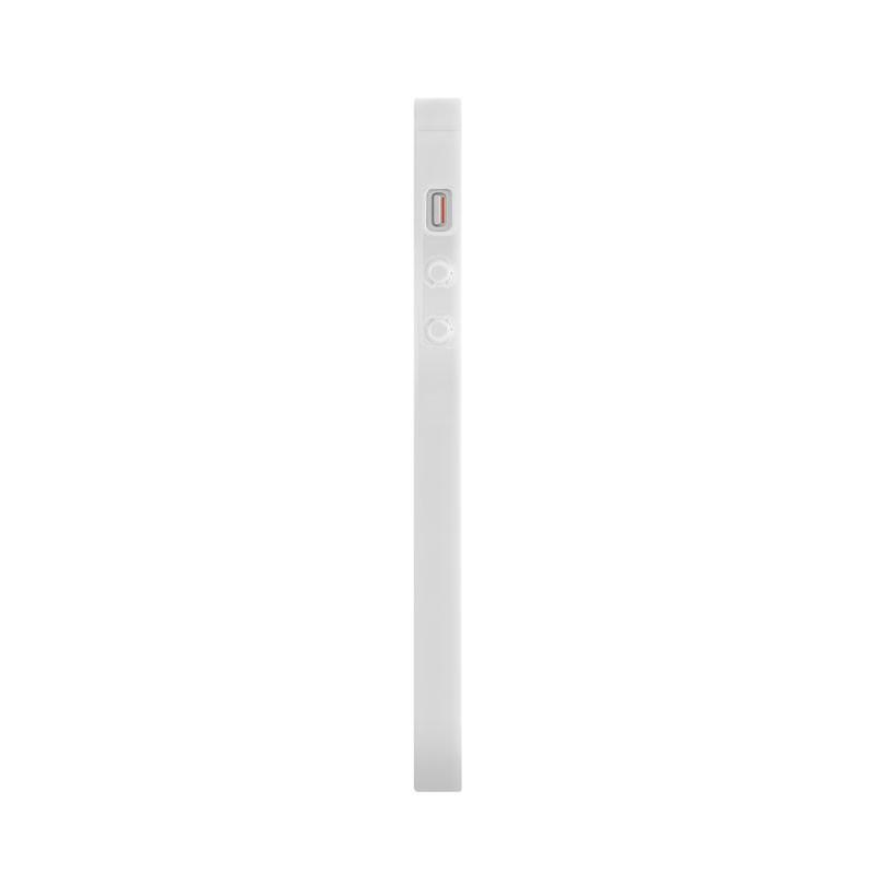 Switcheasy Nude iPhone 5 (white) 05