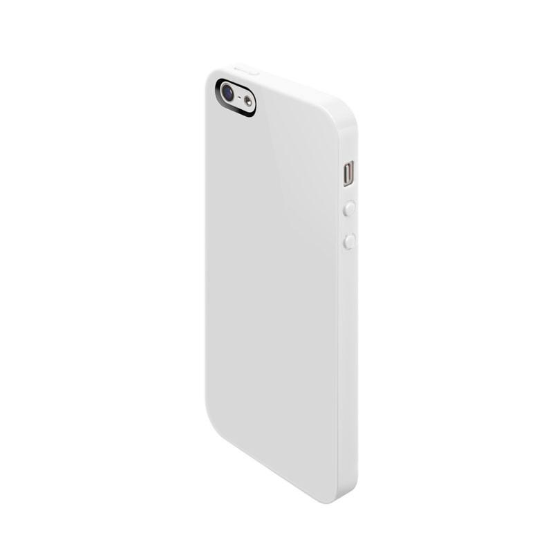 Switcheasy Nude iPhone 5 (white) 06