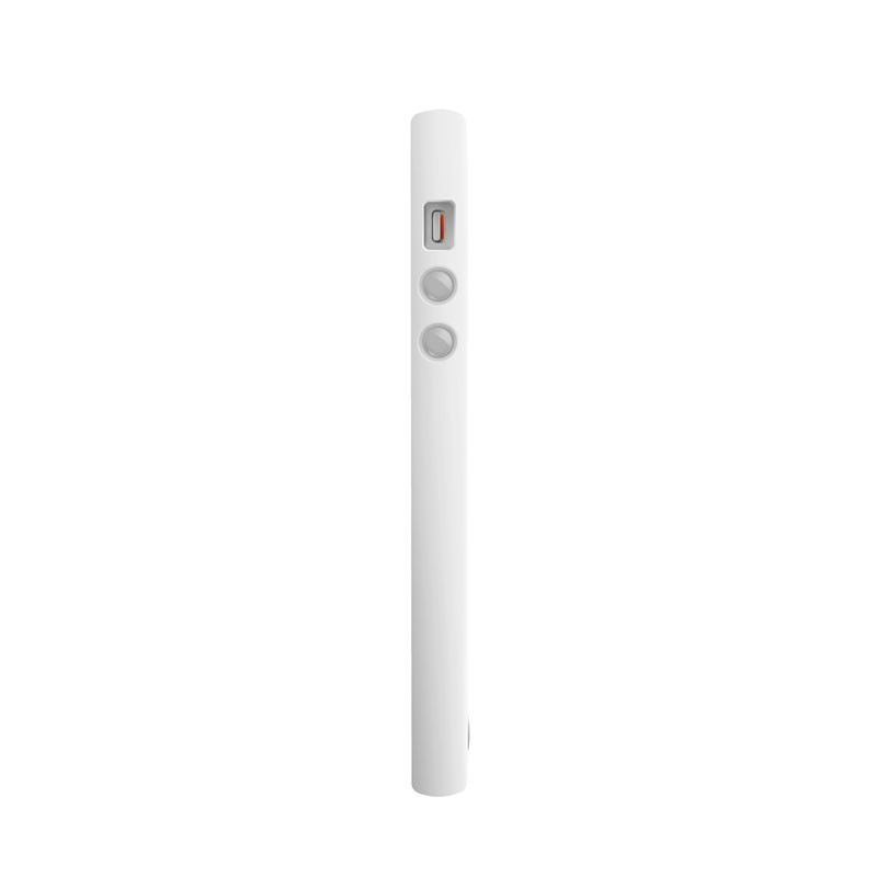 Switcheasy Silicon Colors iPhone 5 (white) 05