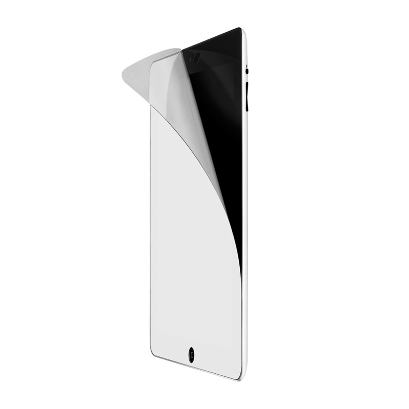 SwitchEasy Pure Reflect iPad 2 en New iPad (2012) - 1