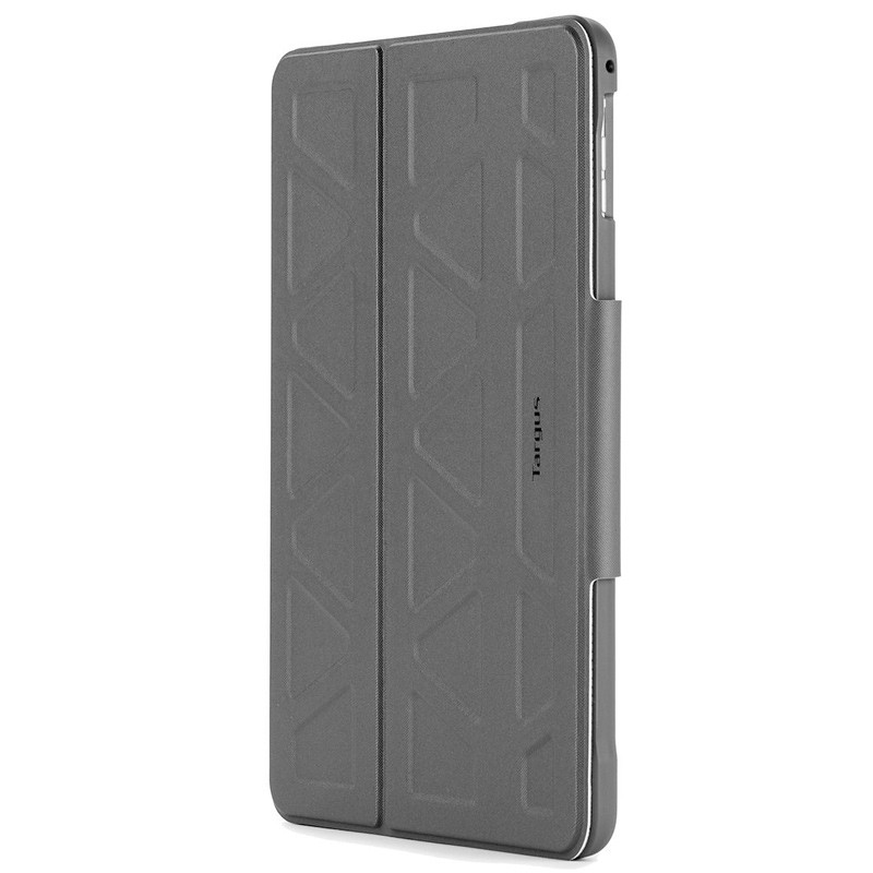 Targus - 3D Protection Hoes iPad (2017, iPad Air 2, iPad Air en iPad Pro 9,7 Grey 05