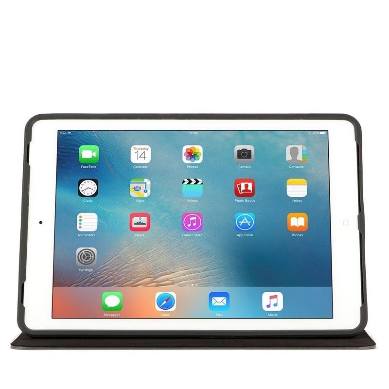 Targus - Click-In Case iPad Pro 10.5 Grey 08