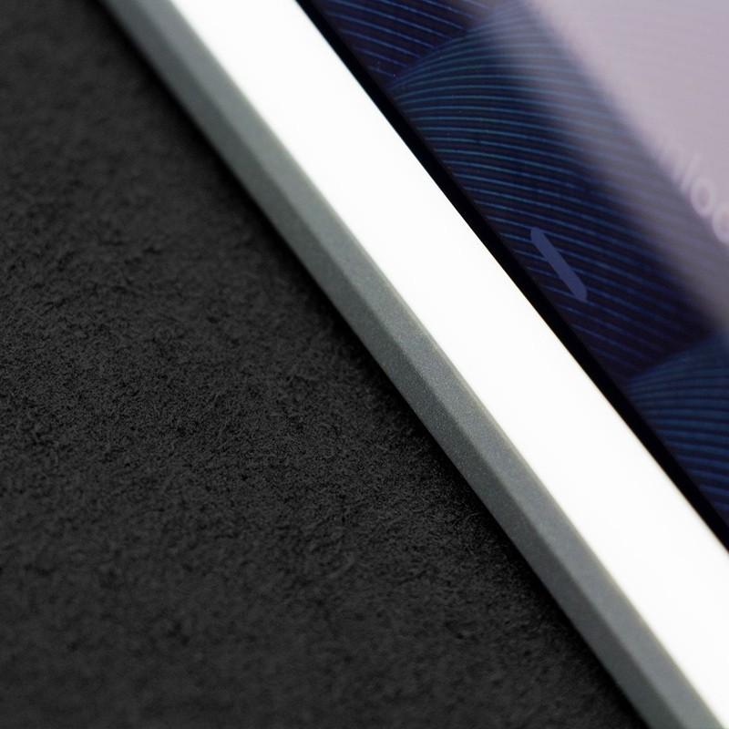 Targus - Click-In Case iPad Pro 10.5 Grey 011