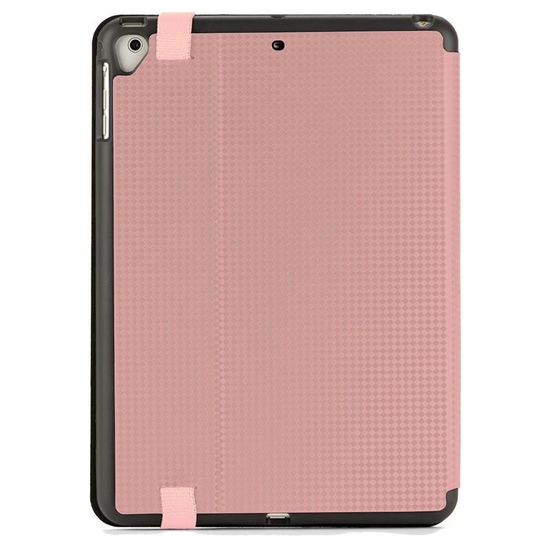 Targus - Click-In Case iPad Air 10.5 (2019), iPad Pro 10.5 Rose Gold 05