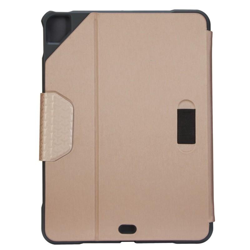 Targus Click-In Case iPad Pro 11 inch Rose 02