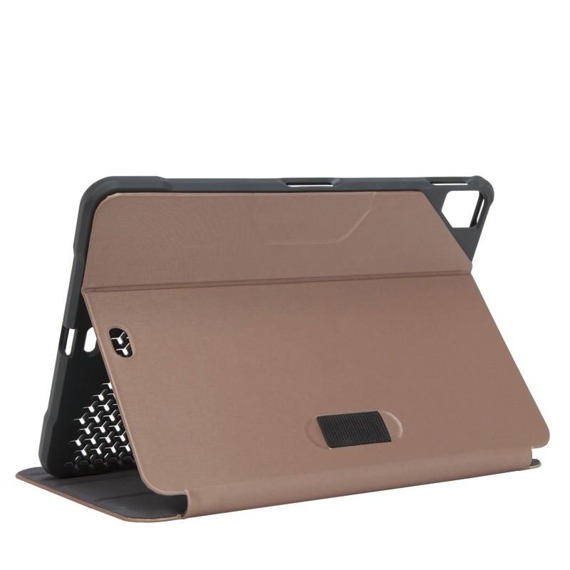 Targus Click-In Case iPad Pro 11 inch Rose 03