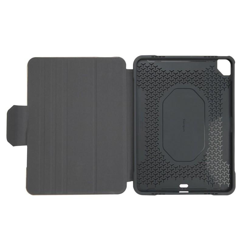 Targus Click-In Case iPad Pro 11 inch Rose 06