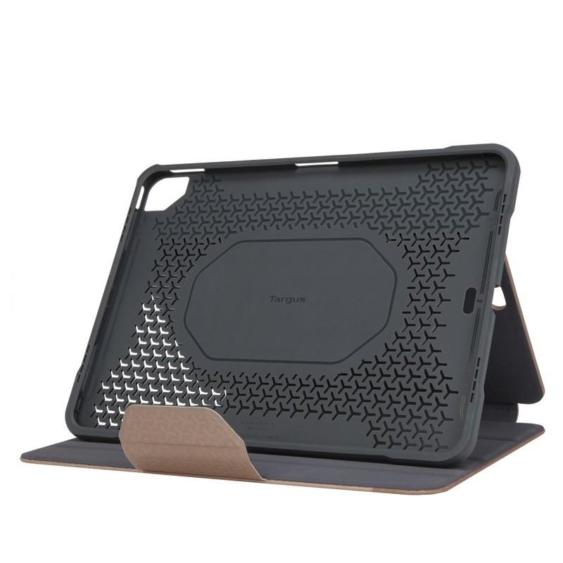 Targus Click-In Case iPad Pro 11 inch Rose 07