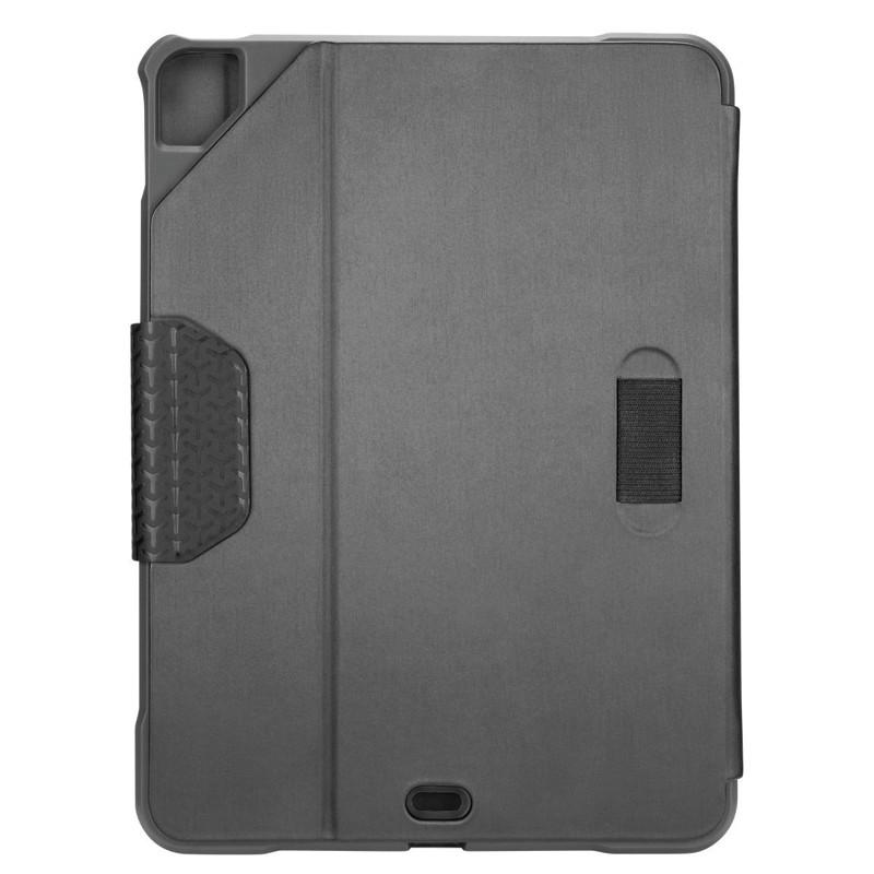 Targus Click-In Case iPad Pro 11 inch Zwart 02