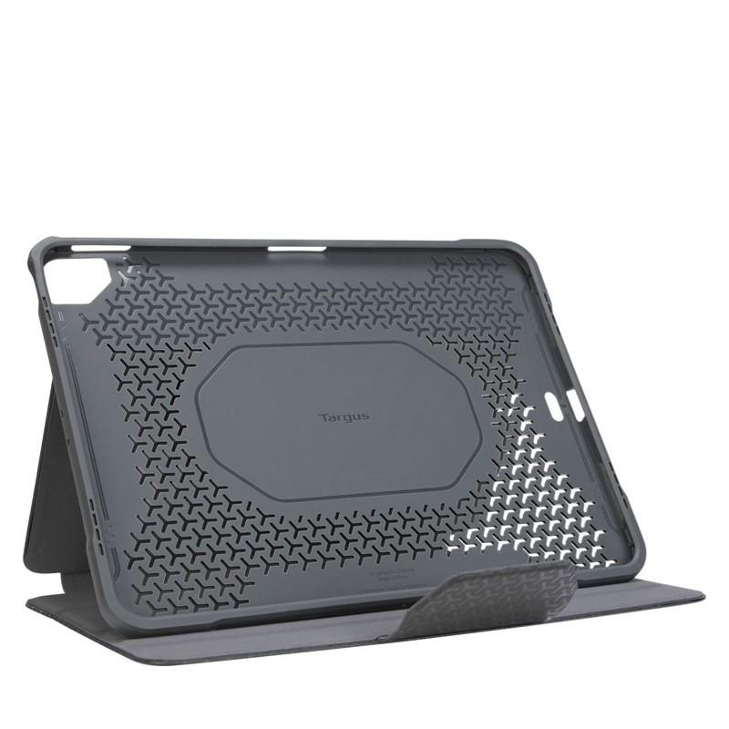 Targus Click-In Case iPad Pro 11 inch Zwart 04