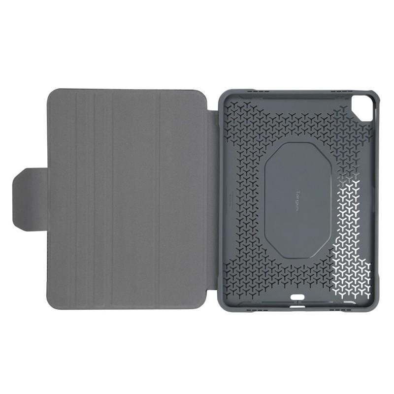 Targus Click-In Case iPad Pro 11 inch Zwart 06