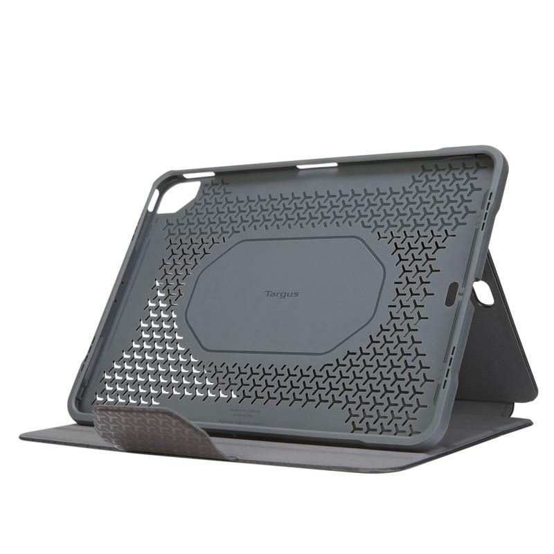 Targus Click-In Case iPad Pro 11 inch Zwart 07