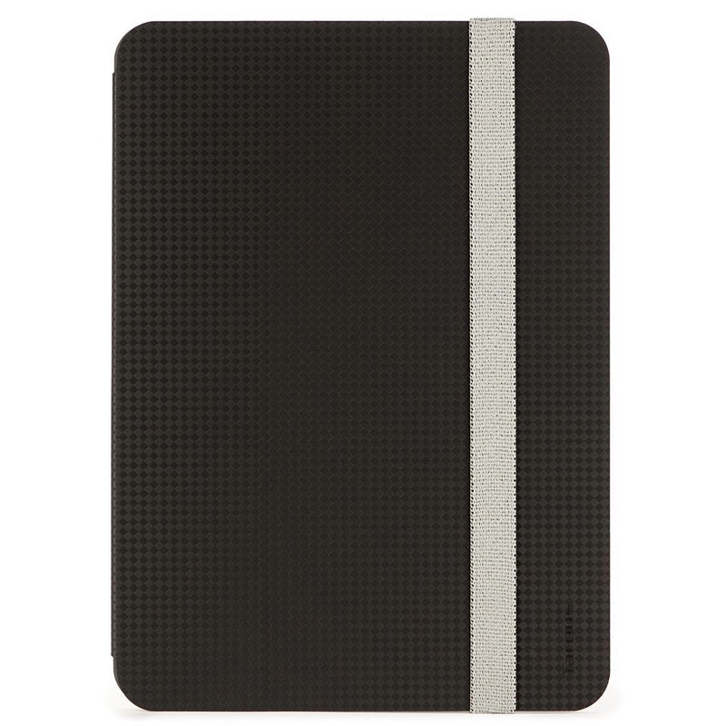 Targus - Click-In Case iPad (2017), iPad Pro 9,7, iPad Air 2 en iPad Air Black 03