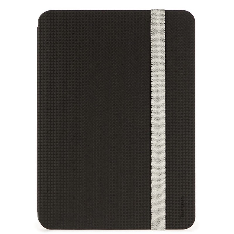 Targus - Click-In Rotating Case iPad Pro 10.5 Black 02