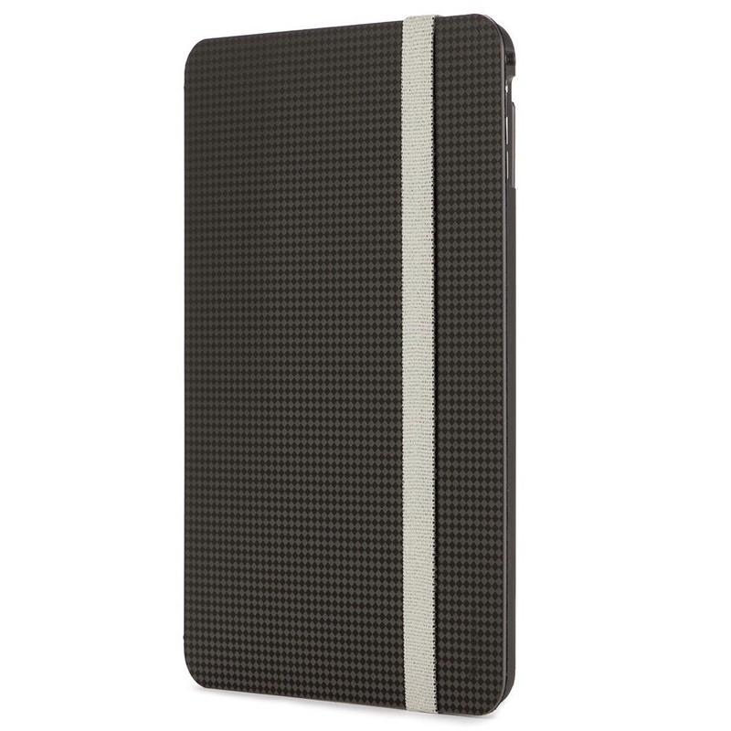 Targus - Click-In Rotating Case iPad Pro 10.5 Black 05