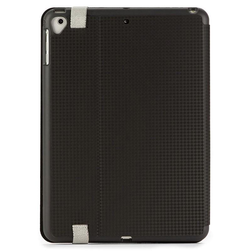 Targus - Click-In Rotating Case iPad Pro 10.5 Black 07