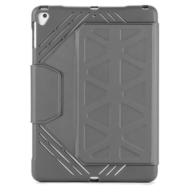 Targus - Pro-Tek Folio iPad Pro 10.5 Grey 04
