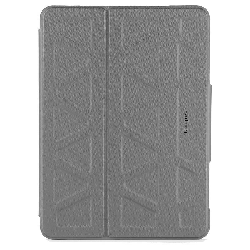 Targus - Pro-Tek Folio iPad Pro 10.5 Grey 02