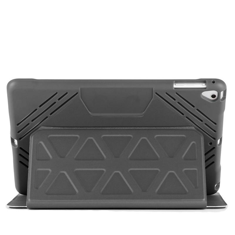 Targus - Pro-Tek Folio iPad Pro 10.5 Grey 07