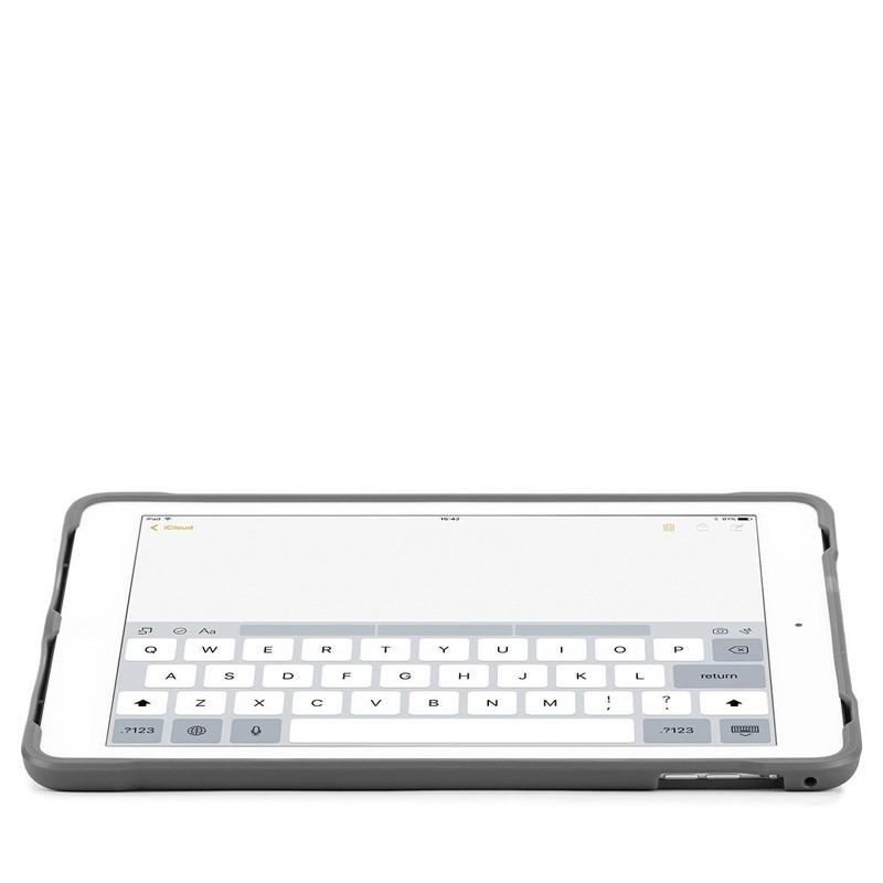Targus - Pro-Tek Folio iPad Pro 10.5 Grey 08