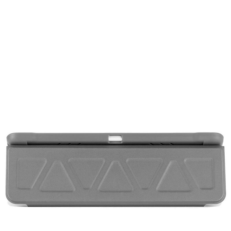 Targus - Pro-Tek Folio iPad Pro 10.5 Grey 09