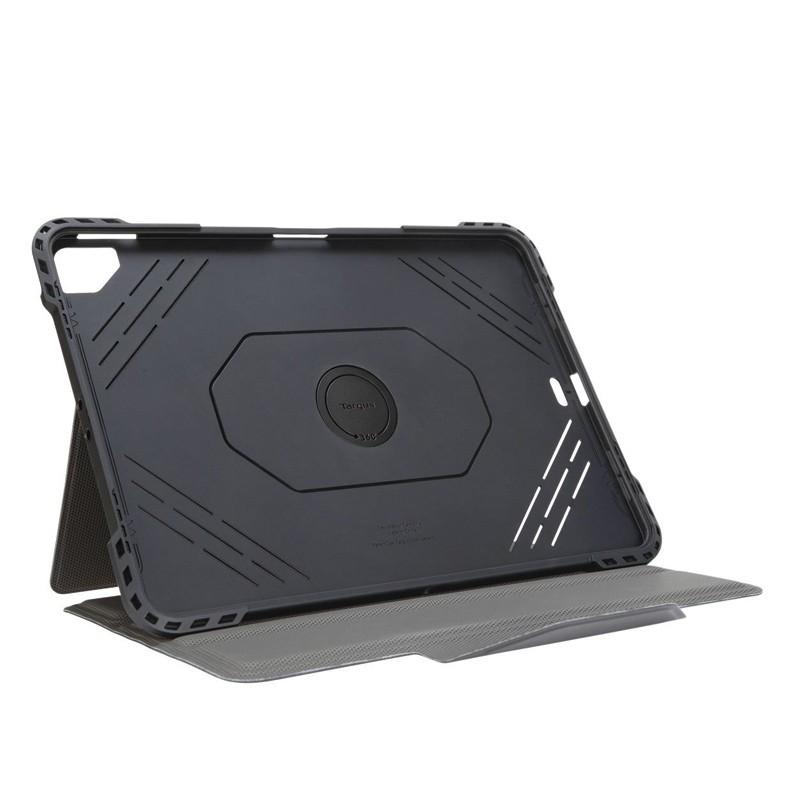 Targus Pro-Tek iPad Pro 11 inch Hoes Zwart 04