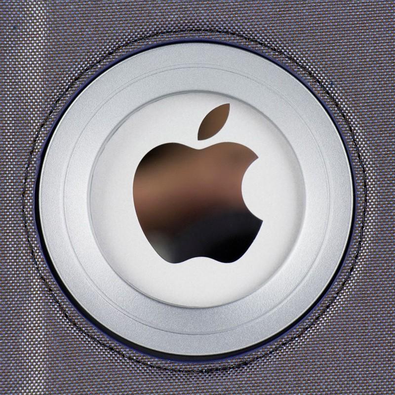 Targus - Versavu Signature iPad (2017), iPad Pro 9,7, iPad Air 2 en iPad Air 10