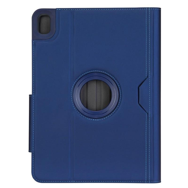 Targus VersaVu Classic iPad Pro 11 inch Hoes Blauw 02