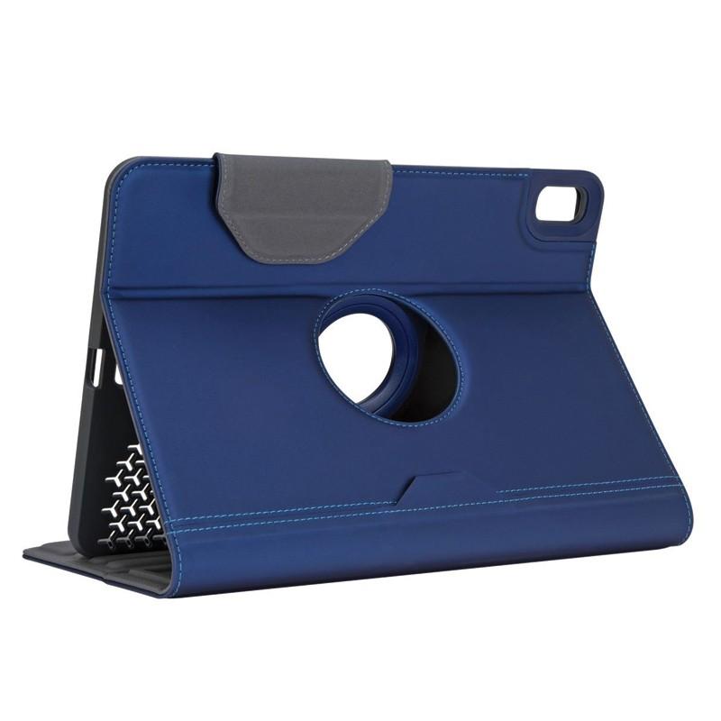 Targus VersaVu Classic iPad Pro 11 inch Hoes Blauw 06