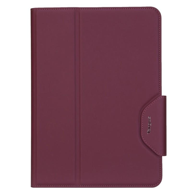 Targus VersaVu Classic iPad Pro 11 inch Hoes Burgundy 01