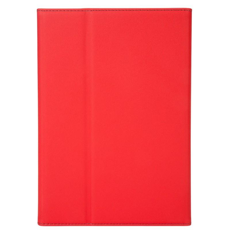 Targus - Versavu iPad mini 4,3,2,1 Red 11
