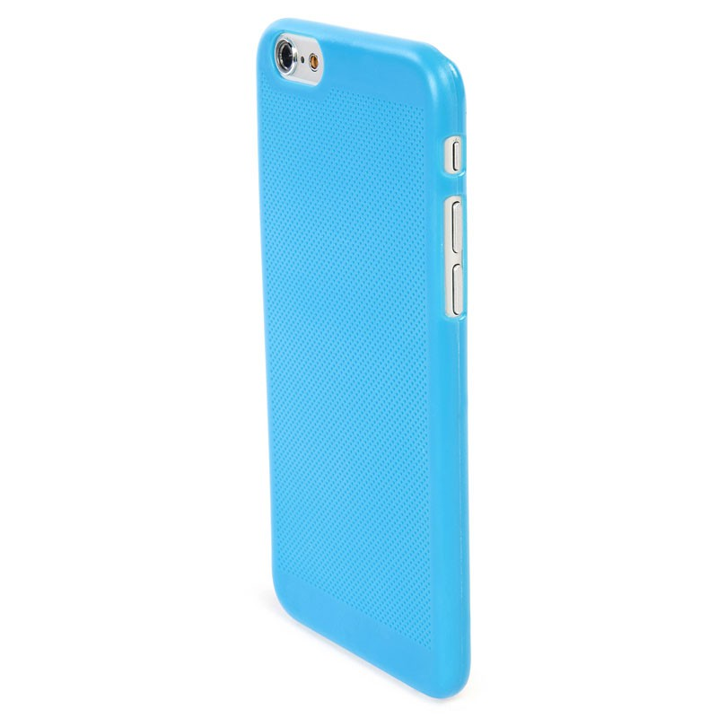 Tucano Tela iPhone 6 Blue - 4