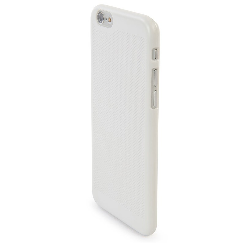 Tucano Tela iPhone 6 White - 4