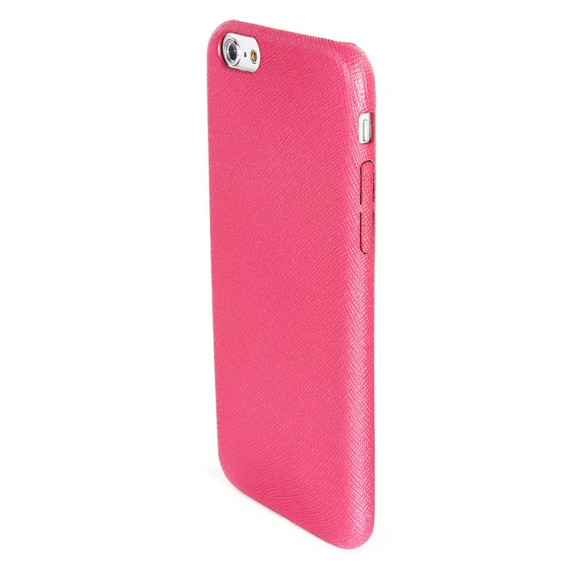 Tucano Termo iPhone 6 Fuchsia - 4