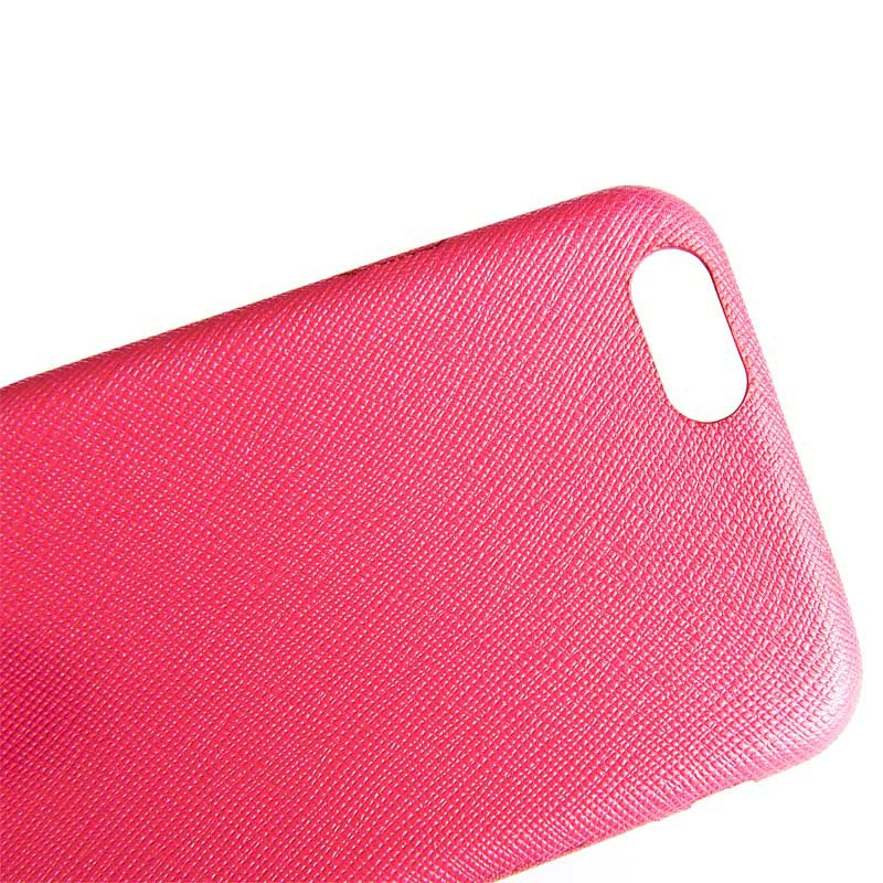 Tucano Termo iPhone 6 Fuchsia - 5