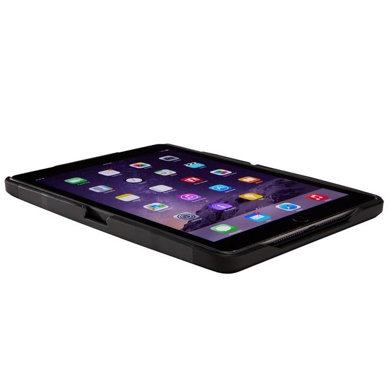 Thule Atmos X3 Hardshell iPad Pro 12,9 inch Black - 6