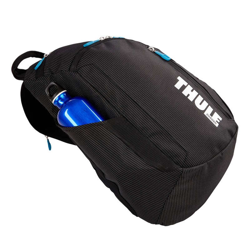 Thule Crossover Sling Pack 13,3 inch Black - 8