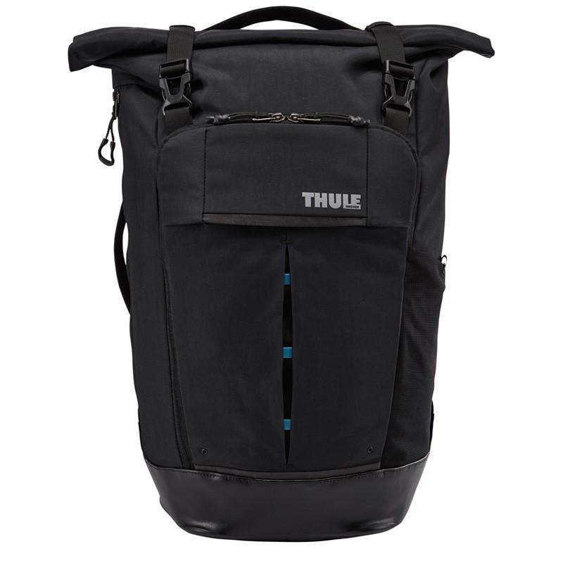 Thule Paramount 24L Laptop Rugzak 15,6 inch Black - 1