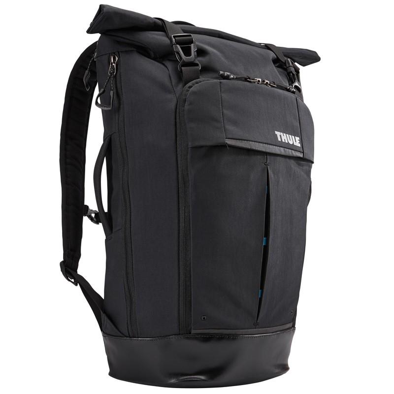 Thule Paramount 24L Laptop Rugzak 15,6 inch Black - 2
