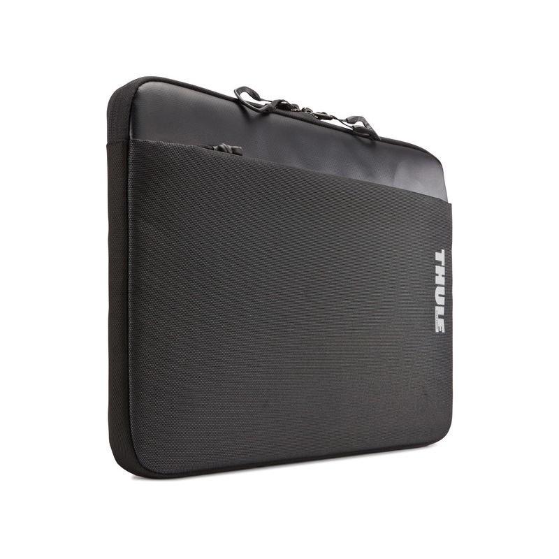 Thule Subterra Sleeve 13 inch Macbook Zwart - 2