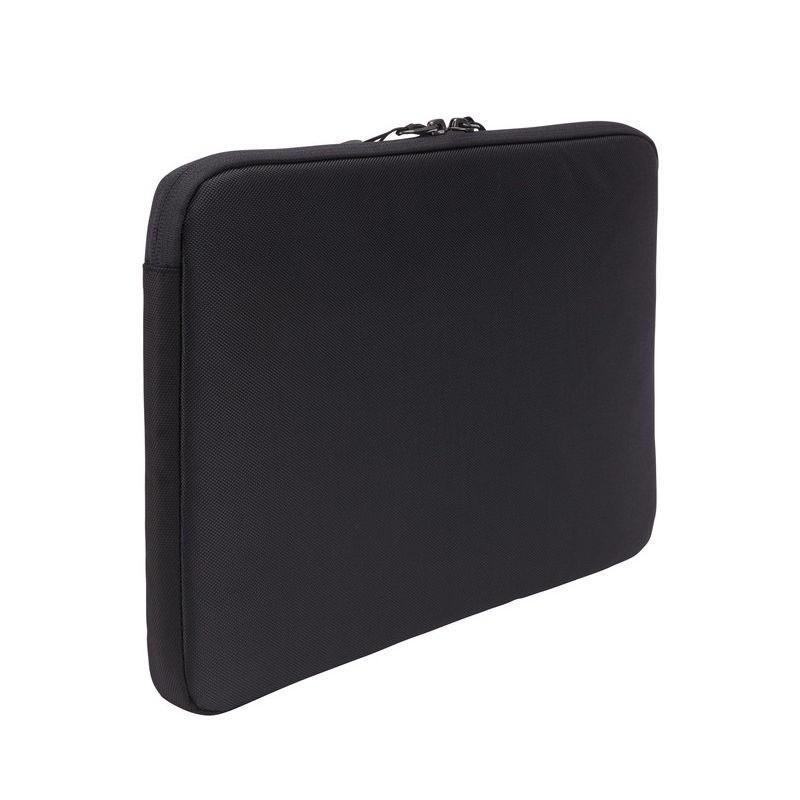 Thule Subterra Sleeve 13 inch Macbook Zwart - 4