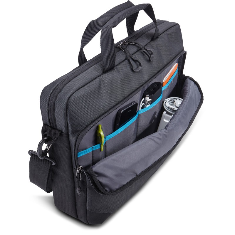 Thule Subterra Attache 15,6 inch Black - 5