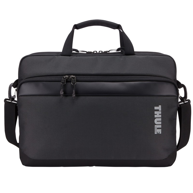 Thule Subterra Attache 15,6 inch Black - 1