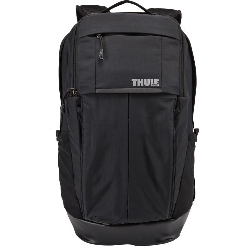 Thule Paramount 27L Laptop Rugzak 15,6 inch Black - 1