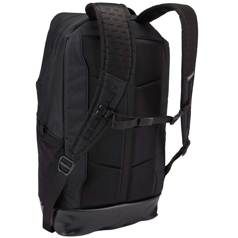 Thule Paramount 27L Laptop Rugzak 15,6 inch Black - 4