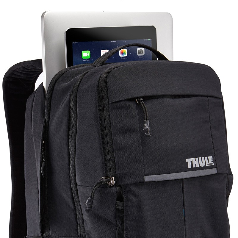 Thule Paramount 27L Laptop Rugzak 15,6 inch Black - 5